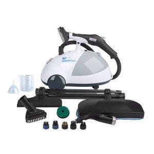 Steamfast-sf275-accessories