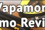 vapamore primo mr100 bed bug steamer banner