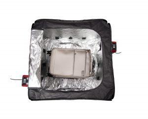 ZappBug-Heater-2-Suitcase