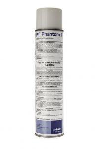 PT Phantom II Aerosol Spray