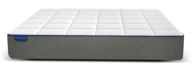 A Mattress With A Bed Bug Free Guarantee!