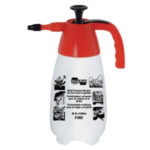 Chapin 48oz handheld sprayer