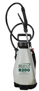 smith pro 2 gallon insecticide sprayer