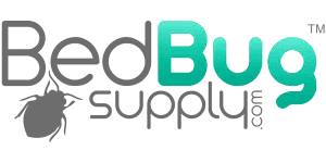 Best Bed Bug Sprays Reviewed – 2019   Debedbug