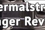 thermalstrike ranger review banner
