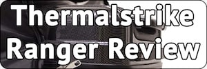 ThermalStrike Ranger Bed Bug Heater Review